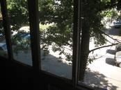 Квартиры,  Саратовская область Энгельс, цена 2 000 000 рублей, Фото