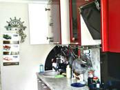 Квартиры,  Свердловскаяобласть Белоярский, цена 2 100 000 рублей, Фото