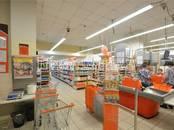 Здания и комплексы,  Москва Партизанская, цена 154 999 702 рублей, Фото