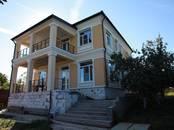Дома, хозяйства,  Москва Другое, цена 16 500 000 рублей, Фото