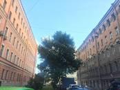 Квартиры,  Санкт-Петербург Адмиралтейский район, цена 10 800 000 рублей, Фото