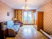 Квартиры,  Санкт-Петербург Адмиралтейский район, цена 7 800 000 рублей, Фото