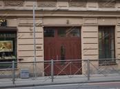 Квартиры,  Санкт-Петербург Другое, цена 18 500 000 рублей, Фото