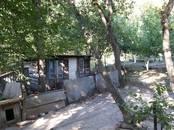 Дачи и огороды,  Краснодарский край Другое, цена 1 600 000 рублей, Фото