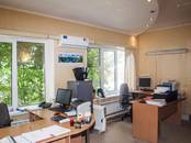 Офисы,  Московская область Домодедово, цена 40 250 рублей/мес., Фото