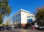 Офисы,  Москва Шаболовская, цена 4 950 750 рублей/мес., Фото