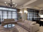Квартиры,  Москва Кропоткинская, цена 190 000 рублей/мес., Фото