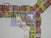 Квартиры,  Москва Царицыно, цена 8 500 000 рублей, Фото