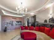 Квартиры,  Москва Университет, цена 135 000 рублей/мес., Фото