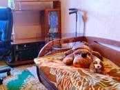 Квартиры,  Московская область Одинцово, цена 4 900 000 рублей, Фото