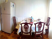Квартиры,  Москва Белорусская, цена 35 000 000 рублей, Фото