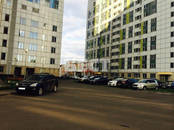 Квартиры,  Москва Бульвар Рокоссовского, цена 11 000 000 рублей, Фото