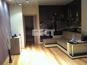 Квартиры,  Москва Бульвар Рокоссовского, цена 12 000 000 рублей, Фото