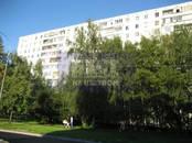 Квартиры,  Москва Мякинино, Фото