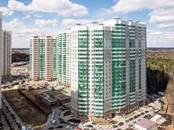 Офисы,  Московская область Красногорск, цена 14 143 200 рублей, Фото
