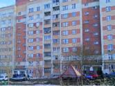 Квартиры,  Республика Татарстан Казань, цена 3 700 000 рублей, Фото