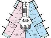 Квартиры,  Московская область Красногорск, цена 18 687 330 рублей, Фото