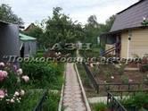 Дачи и огороды,  Московская область Монино, цена 3 590 000 рублей, Фото