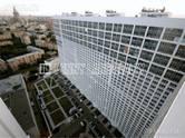 Здания и комплексы,  Москва Аэропорт, цена 374 000 рублей/мес., Фото