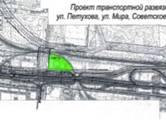 Земля и участки,  Новосибирская область Новосибирск, цена 40 000 000 рублей, Фото