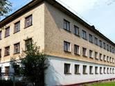 Офисы,  Москва Электрозаводская, цена 170 000 000 рублей, Фото