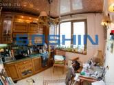 Квартиры,  Москва Автозаводская, цена 6 500 000 рублей, Фото