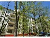 Квартиры,  Москва Кузьминки, цена 6 200 000 рублей, Фото