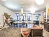 Квартиры,  Санкт-Петербург Горьковская, цена 300 000 рублей/мес., Фото