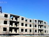 Квартиры,  Московская область Раменское, цена 1 256 400 рублей, Фото