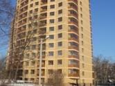 Квартиры,  Московская область Удельная, цена 4 989 691 рублей, Фото