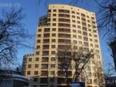 Квартиры,  Московская область Удельная, цена 5 805 100 рублей, Фото