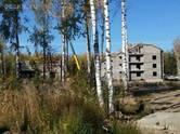 Квартиры,  Московская область Раменское, цена 2 735 000 рублей, Фото