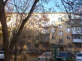 Квартиры,  Московская область Жуковский, цена 3 850 000 рублей, Фото