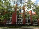 Квартиры,  Московская область Жуковский, цена 5 720 500 рублей, Фото