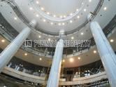 Офисы,  Москва Калужская, цена 477 750 рублей/мес., Фото