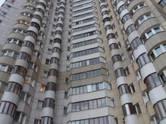 Квартиры,  Москва Домодедовская, цена 10 350 000 рублей, Фото