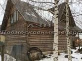 Дома, хозяйства,  Московская область Егорьевское ш., цена 5 950 000 рублей, Фото
