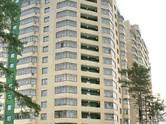 Квартиры,  Московская область Раменское, цена 4 650 000 рублей, Фото
