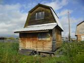 Дачи и огороды,  Новосибирская область Бердск, цена 500 000 рублей, Фото