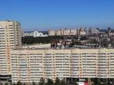 Квартиры,  Московская область Раменское, цена 6 150 000 рублей, Фото
