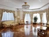 Дома, хозяйства,  Московская область Одинцовский район, цена 253 560 400 рублей, Фото