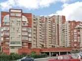 Квартиры,  Москва Новые черемушки, цена 51 800 000 рублей, Фото