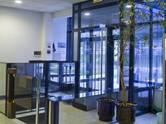 Офисы,  Москва Калужская, цена 80 000 рублей/мес., Фото