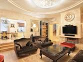 Дома, хозяйства,  Московская область Истринский район, цена 156 124 750 рублей, Фото