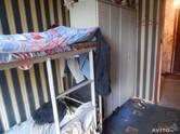 Квартиры,  Москва Отрадное, цена 7 500 рублей/мес., Фото