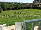 Дачи и огороды,  Московская область Дмитровское ш., цена 14 900 000 рублей, Фото