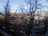 Квартиры,  Москва Сходненская, цена 5 170 000 рублей, Фото
