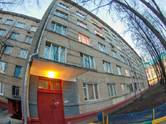 Квартиры,  Москва Тушинская, цена 5 189 000 рублей, Фото
