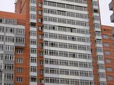 Квартиры,  Москва Молодежная, цена 31 500 000 рублей, Фото