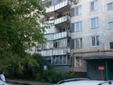 Квартиры,  Москва Пражская, цена 6 400 000 рублей, Фото